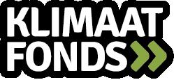 Het Klimaatfonds