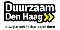 klimaatfonds logo
