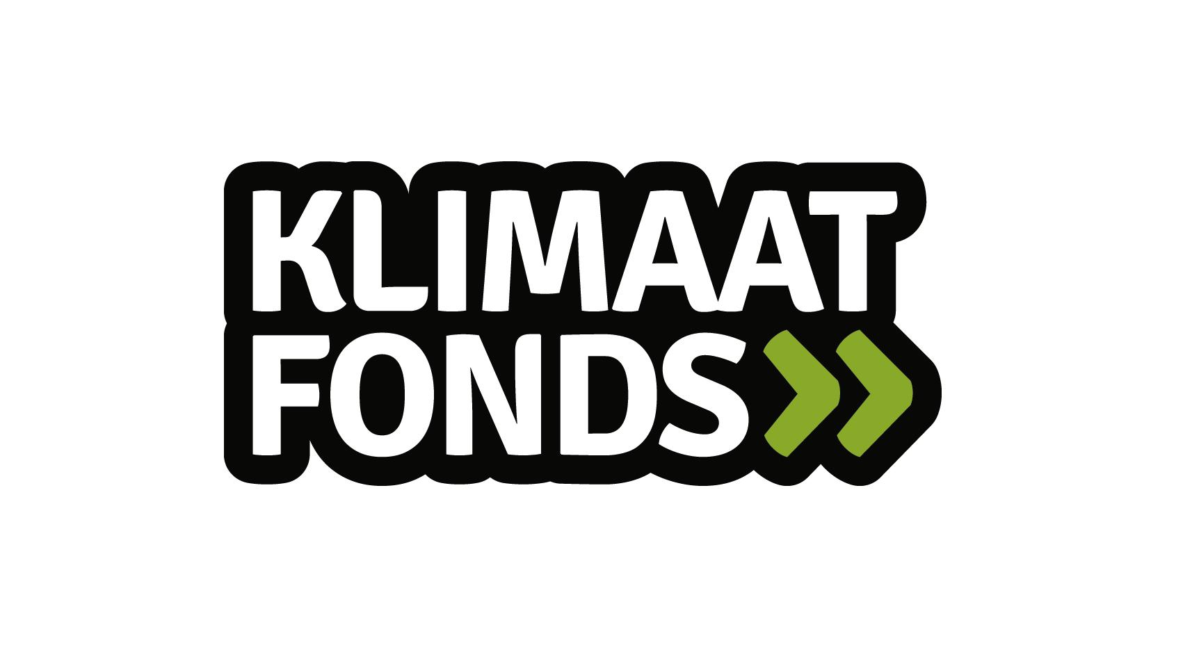 Klimaatfonds Rotterdam